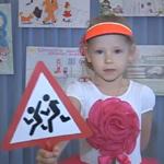 kirpishikova